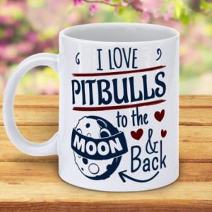 pitbull_mug