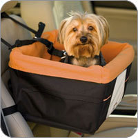 dog-carriers