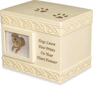 Pet-Urn-for-Dog