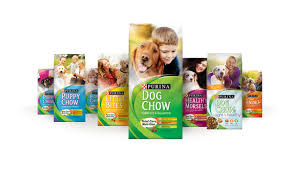 Purina-Products