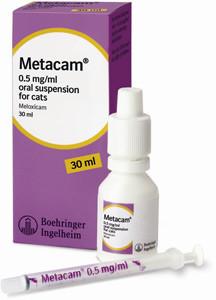 metacam