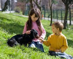 pets-and-kids